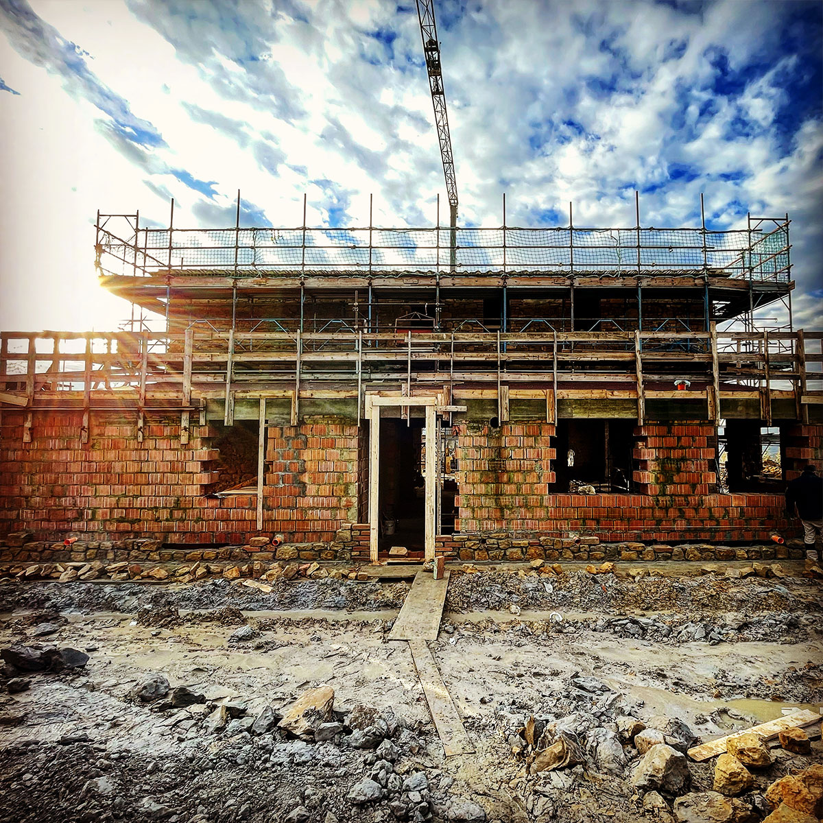 02_Restauri-recuperi-nuove-costruzioni